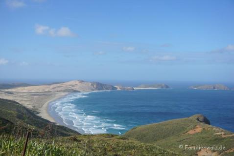 Ninety-Miles-Beach