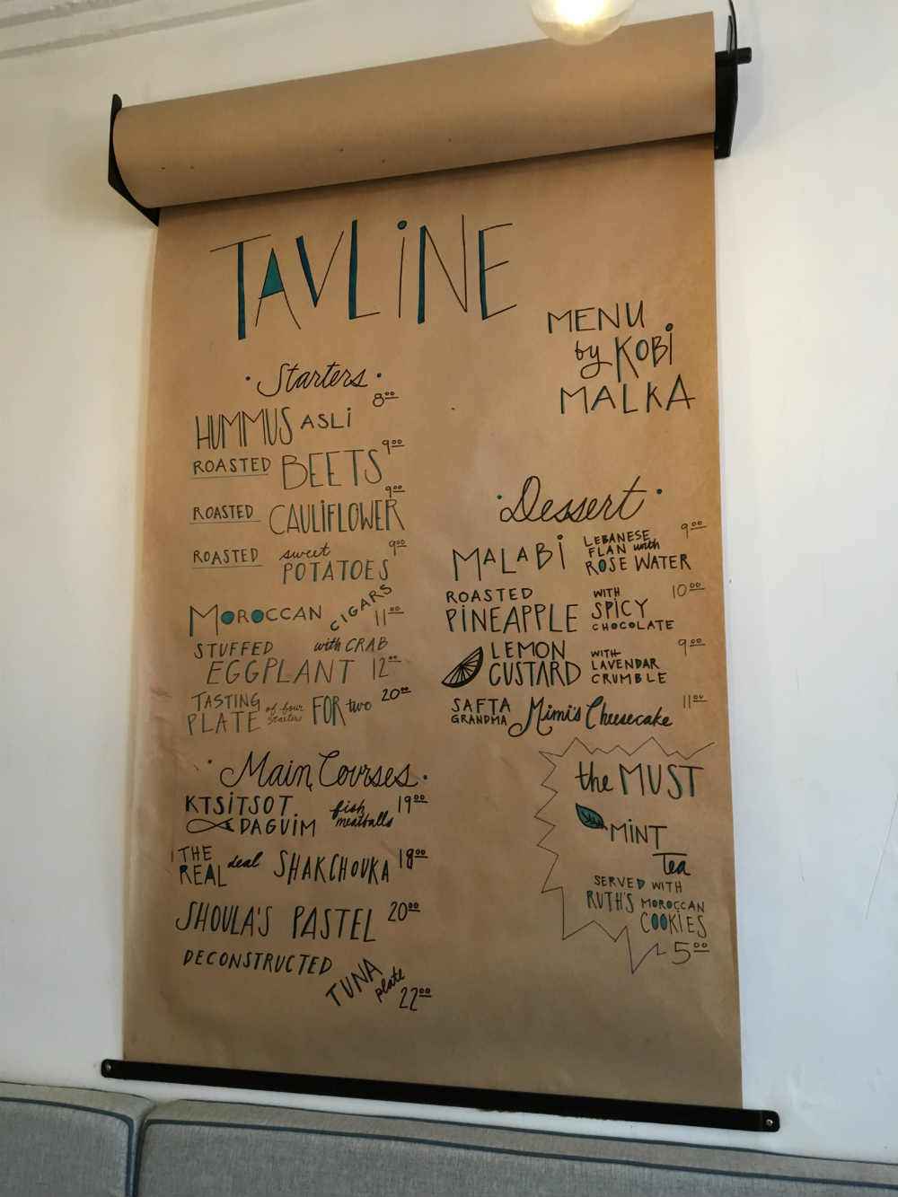 Resto Dans Paris Resto Tavline Paris 75004 Familin Paris