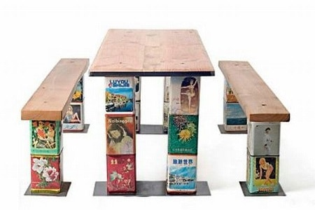 biscuit_box_table_3_kpzxu, upcycled biscut tins