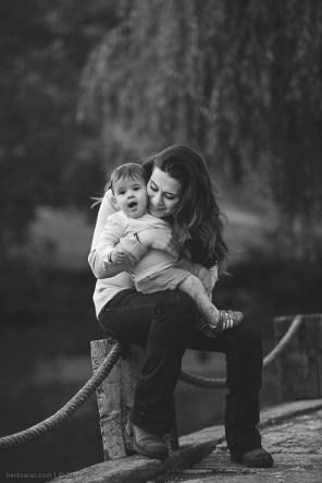 kelesoglu_family_218