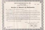 joanna-grave-marker-certificate