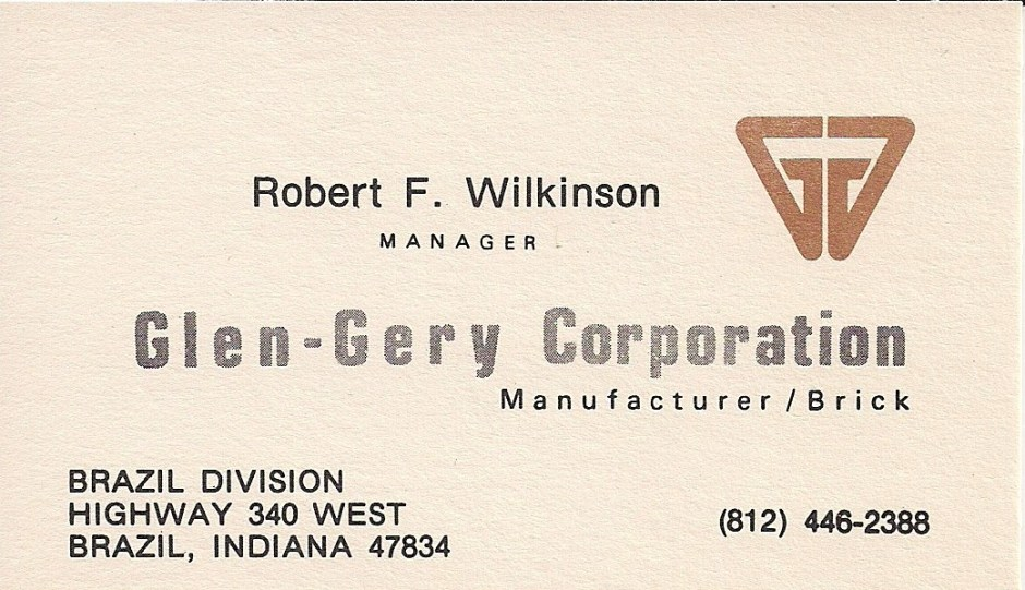 bob-business-card-1