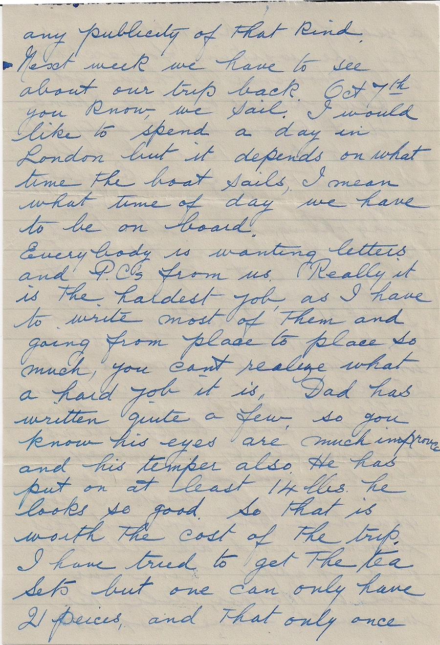 minnie-wilkinson-letter-from-england-1948-5