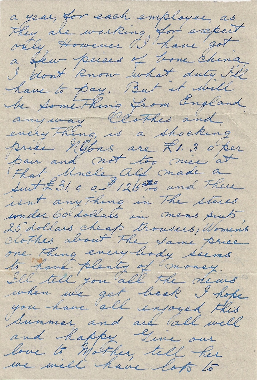 minnie-wilkinson-letter-from-england-1948-6
