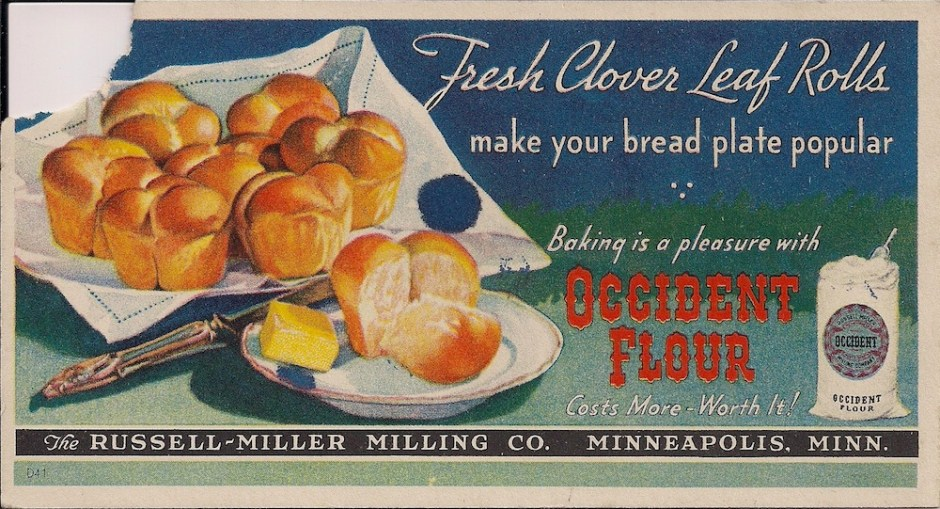 misc-flour-ad