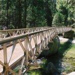 bubbs_bridge