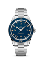 omega-seamaster-seamaster-300-co-axial-master-chronometer-41-mm-23430412103001-l