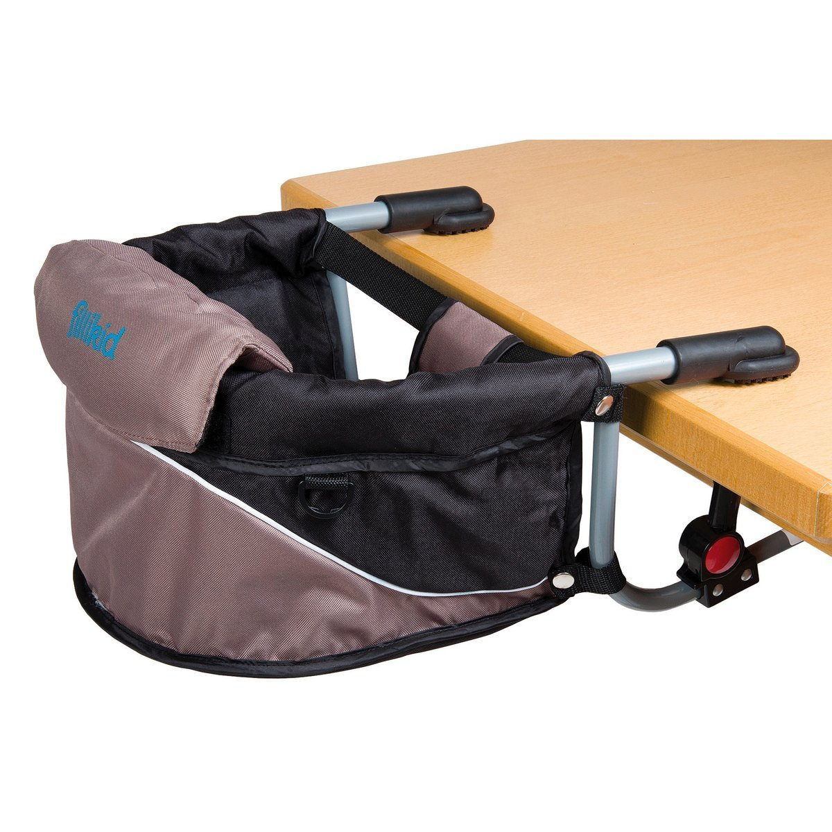Buy High Chair 19 Clever Products To Keep The Kids Happy When You Travel