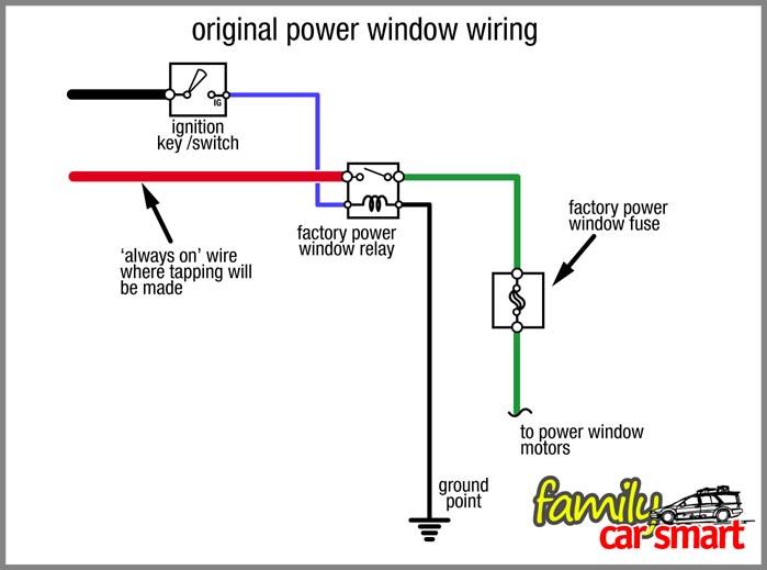 2016 goldwing wiring diagram