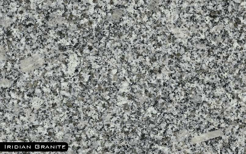 Marble Vs Granite Granite And Other Materials | Family Craft Memorials