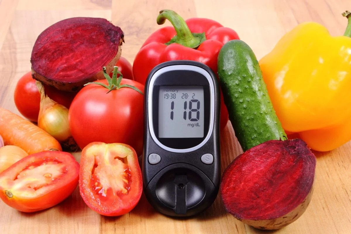 Diabetes Nutrition Diabetes And Nutrition Familydoctor Org