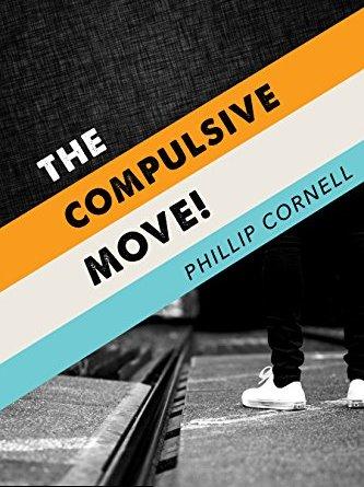 compulsive move