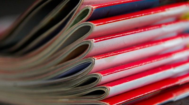 magazines-1108801_960_720