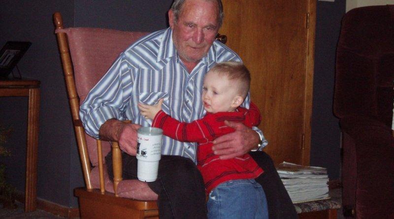 grandparentspapa
