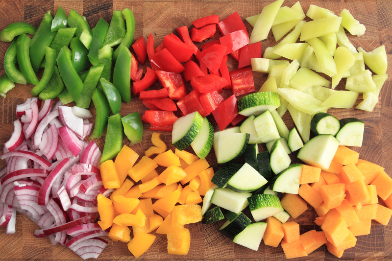 Chopped Veggies-lowres
