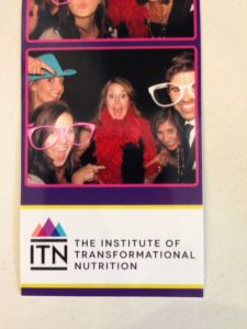 ITN, Family For Health