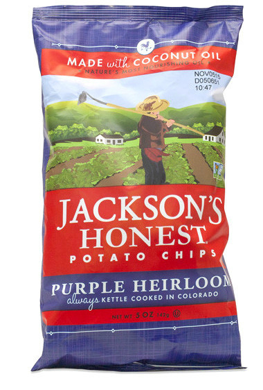 Jacksons-Purple-Heirloom_package_1024x1024