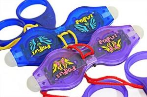 yo yo toy