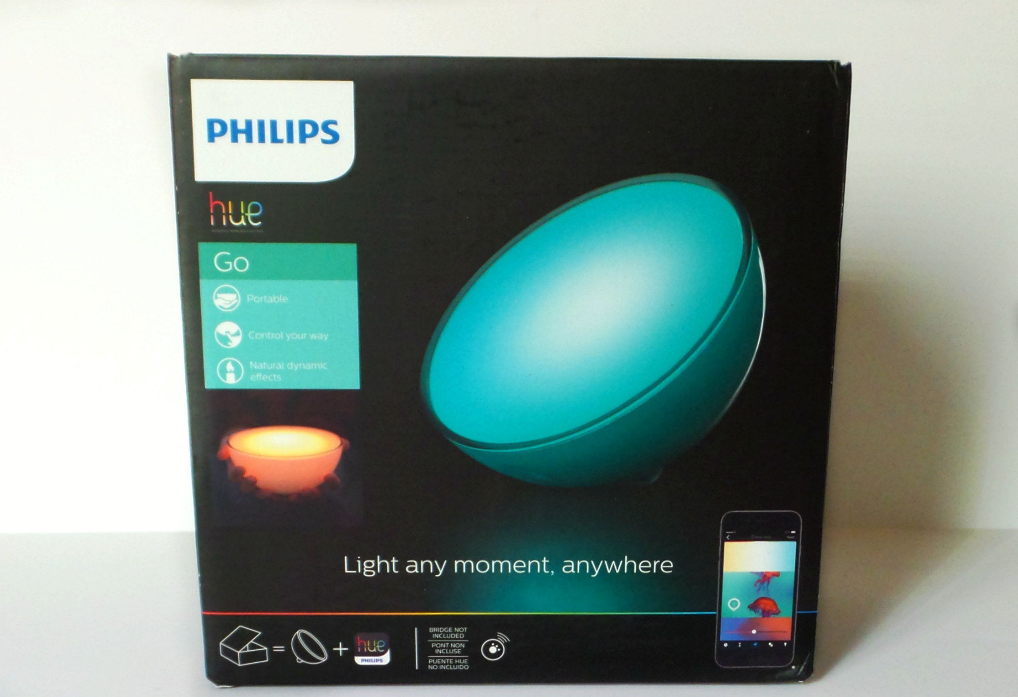 Where To Buy Philips Hue Bridge Light Up Your Life With Philips Hue From Best Buy - Family