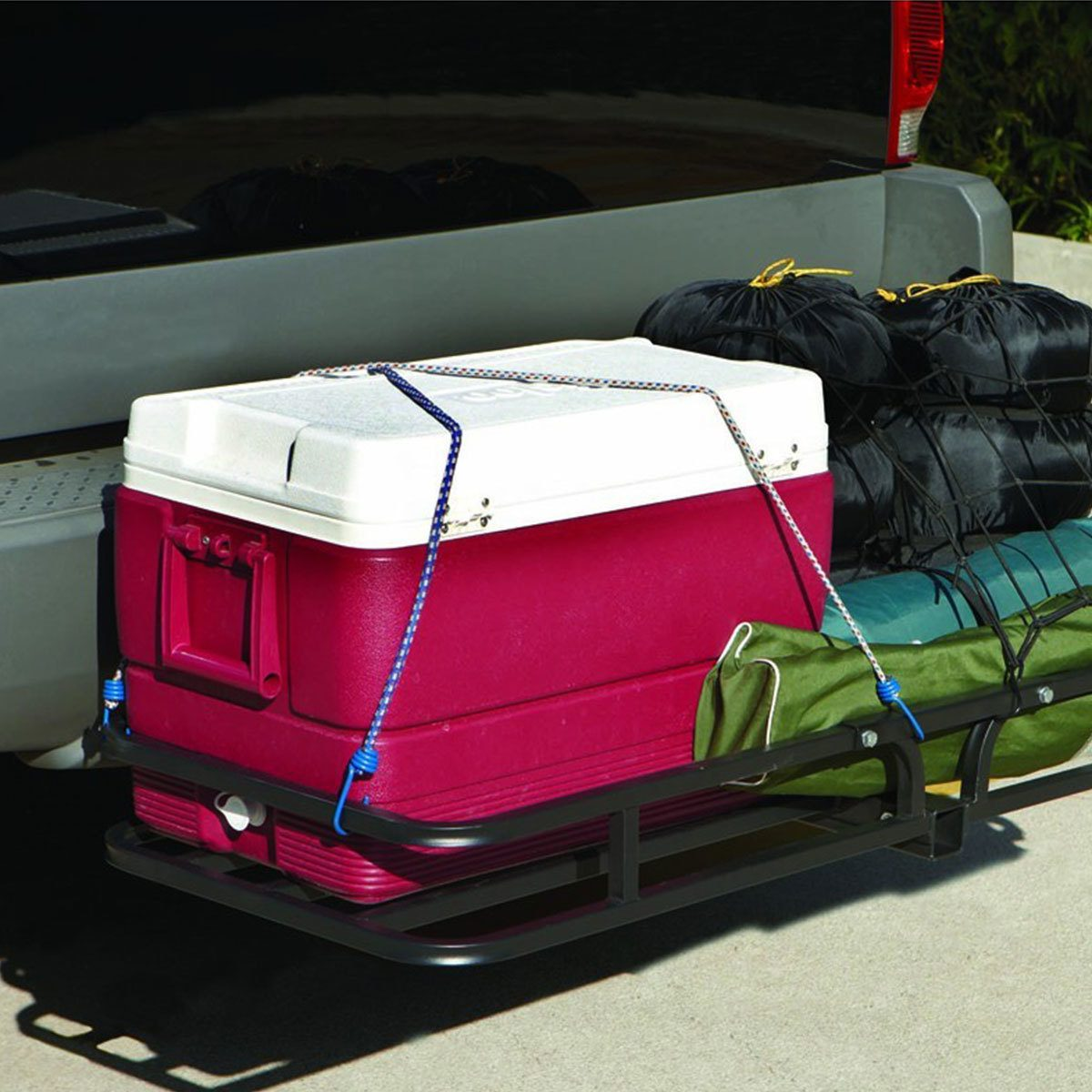 Garage Flooring Harbor Freight 20 Genius Camping Gear Items You Can Find At Harbor Freight The