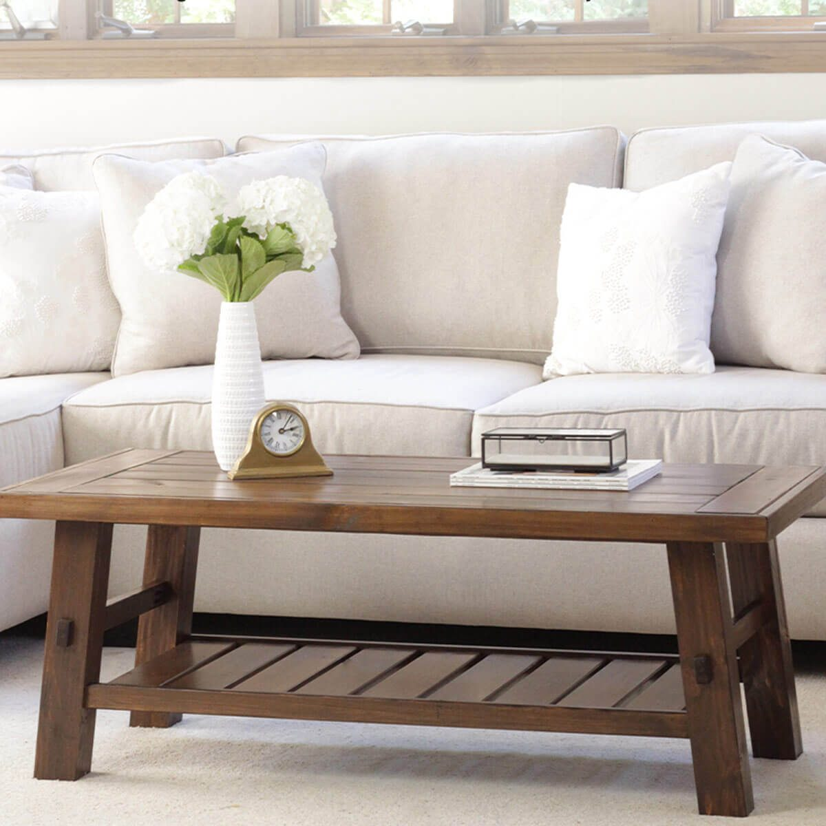 Sofa Workshop Ebay Outlet 14 Super Cool Homemade Coffee Table Ideas Unusual Coffee Tables