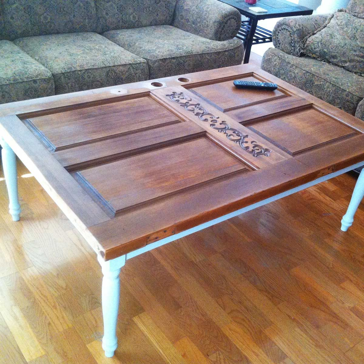 Unique Coffee Table Decor 14 Super Cool Homemade Coffee Table Ideas Unusual Coffee Tables