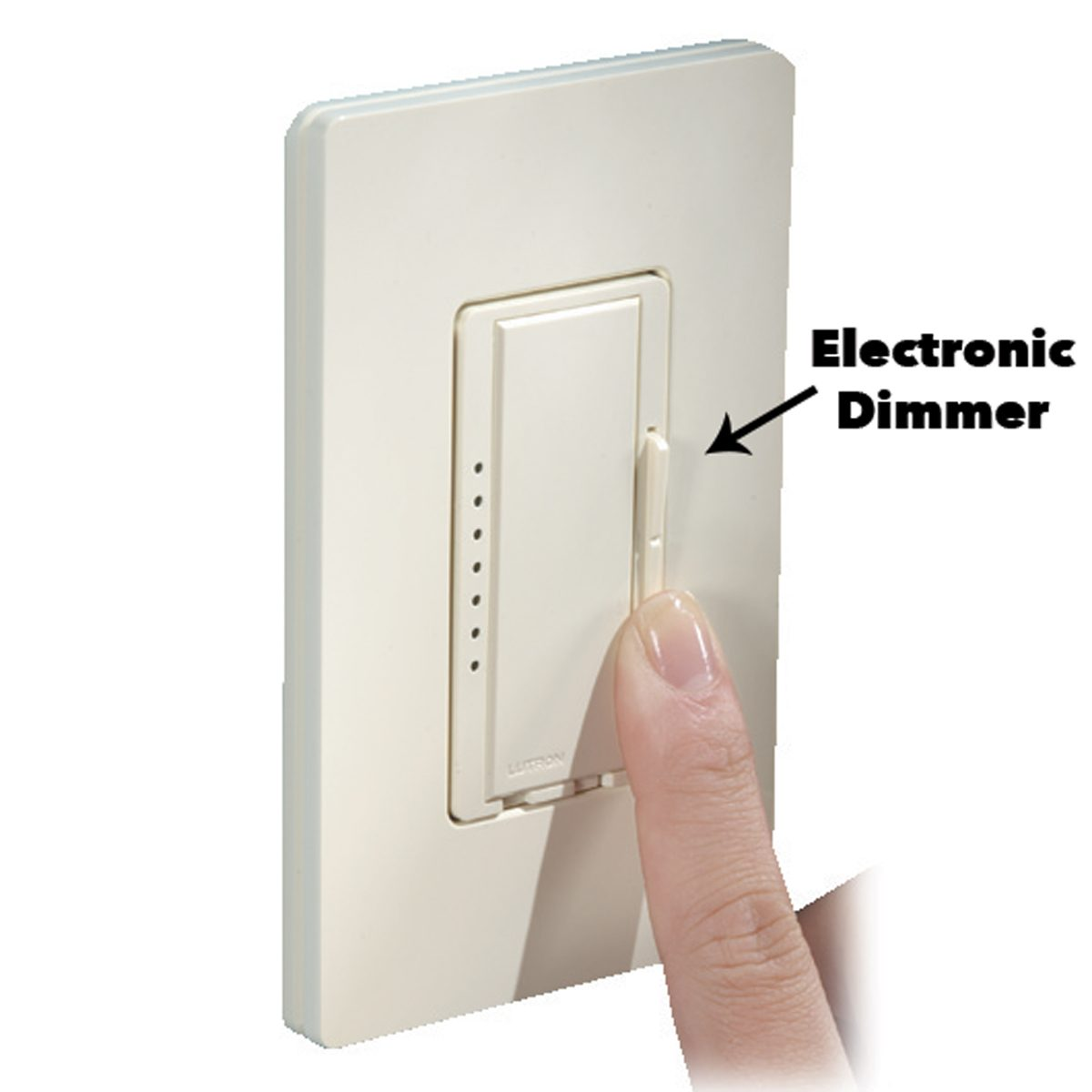 Dimmer Dim How To Install A Dimmer Light Switch The Family Handyman