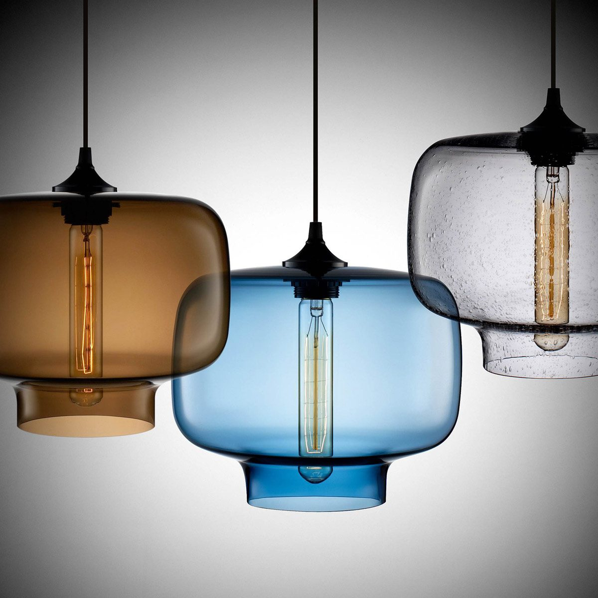 Lighting Fixtures 10 Incredible New Lighting Fixtures For 2018 The Family Handyman