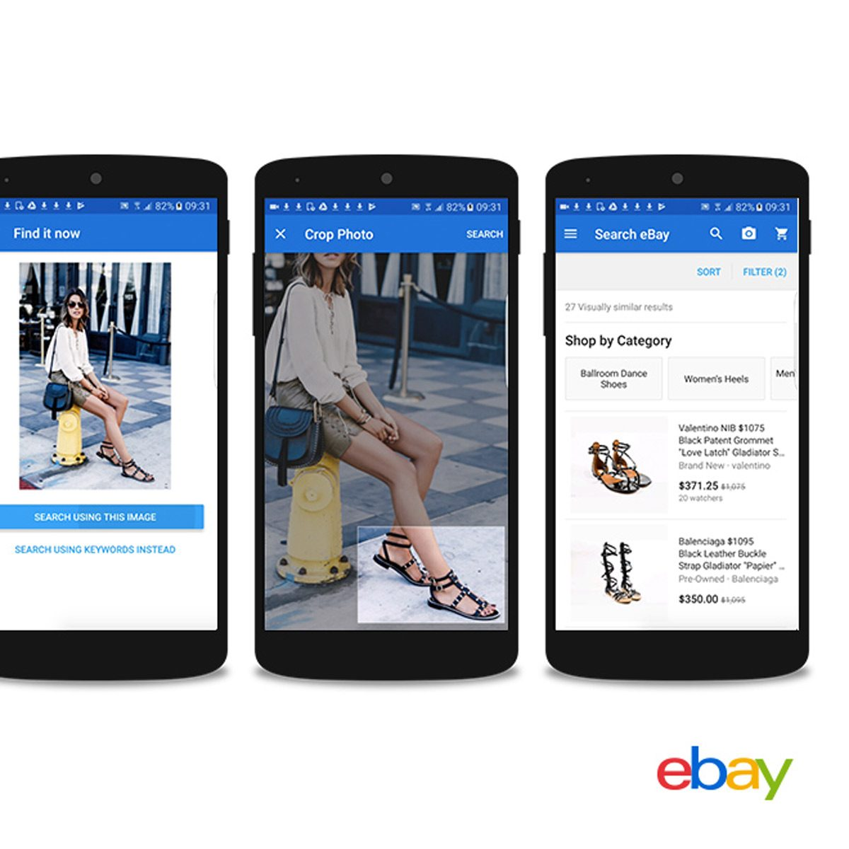Sofa Workshop Ebay Outlet 12 Ways To Use Your Smartphone In Your Home That You Never Knew