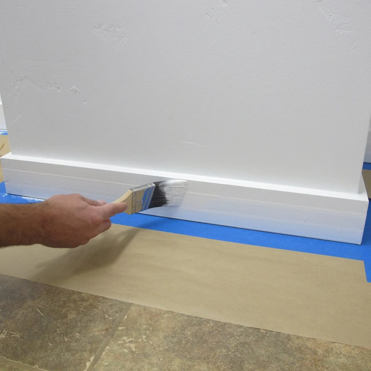 Floor Wire Molding 5 Brilliant Ways To Hide Wires In A Room Without Going Into The