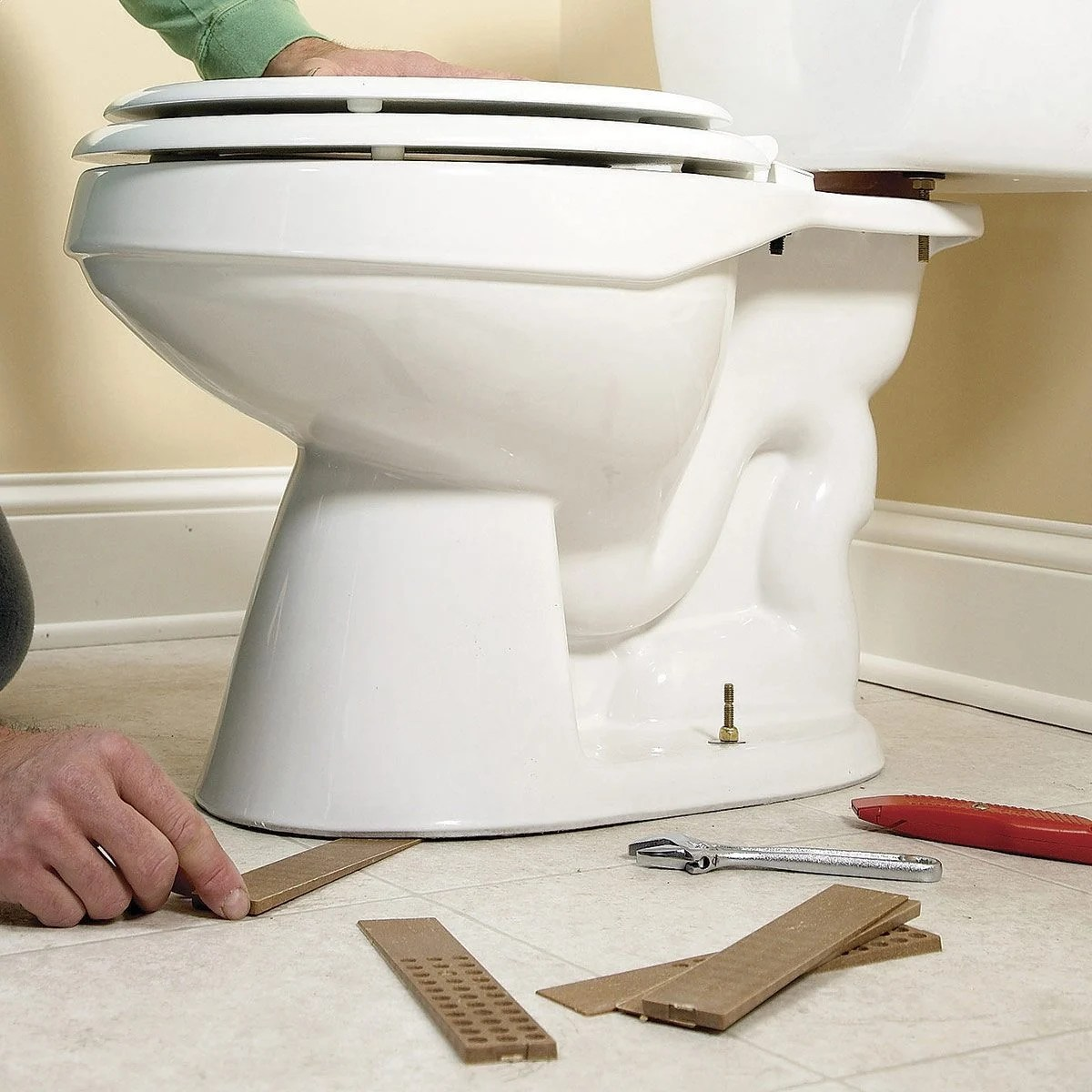 Commodes Solver 14 Toilet Problems You Ll Regret Ignoring The Family Handyman