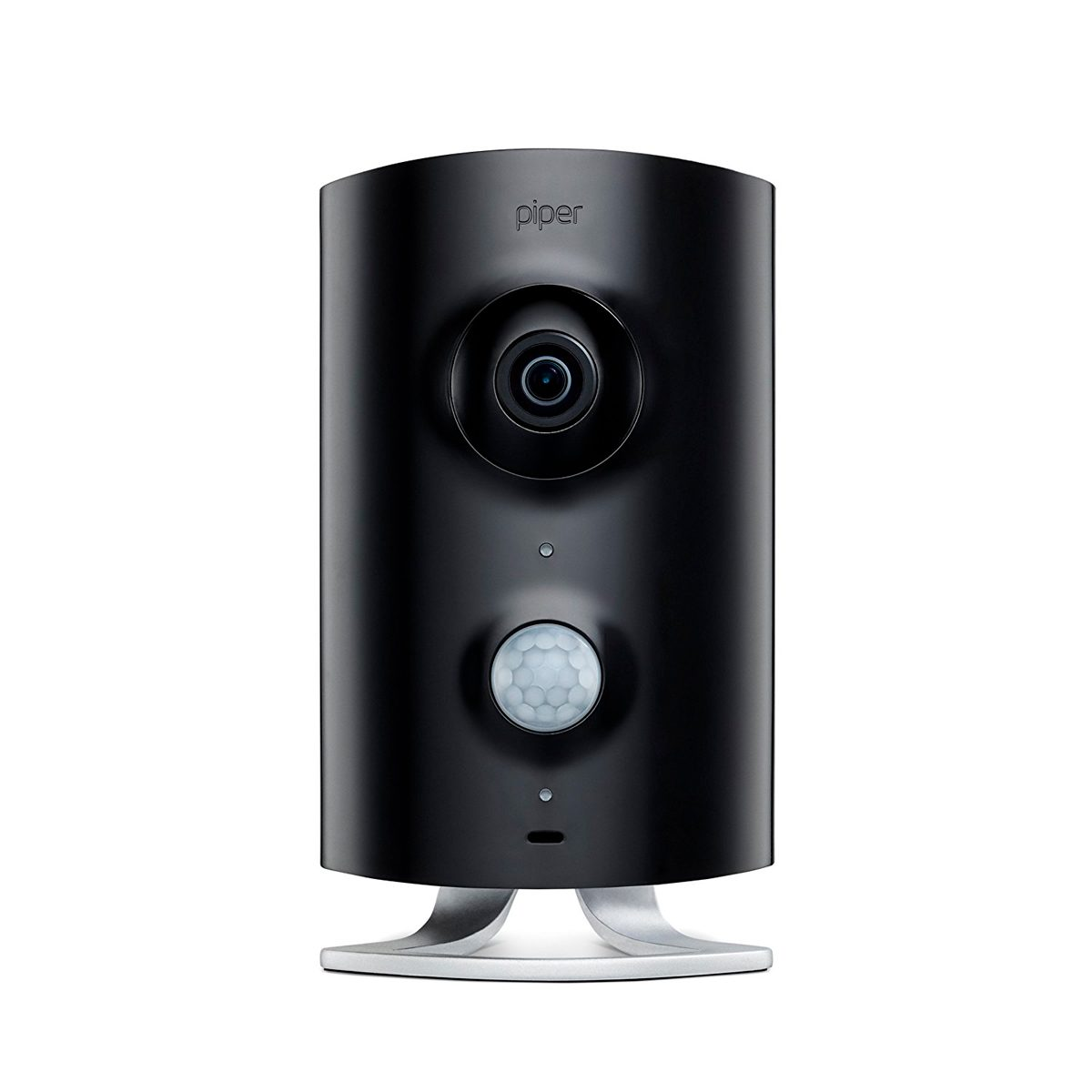 10 Best Home Security Devices Without Monthly Fees Family Handyman