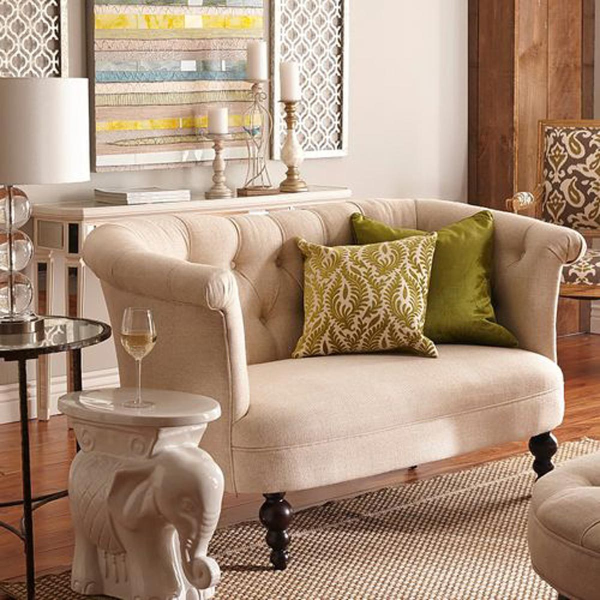 Trends Sofa Top 11 Home Décor Trends For 2019