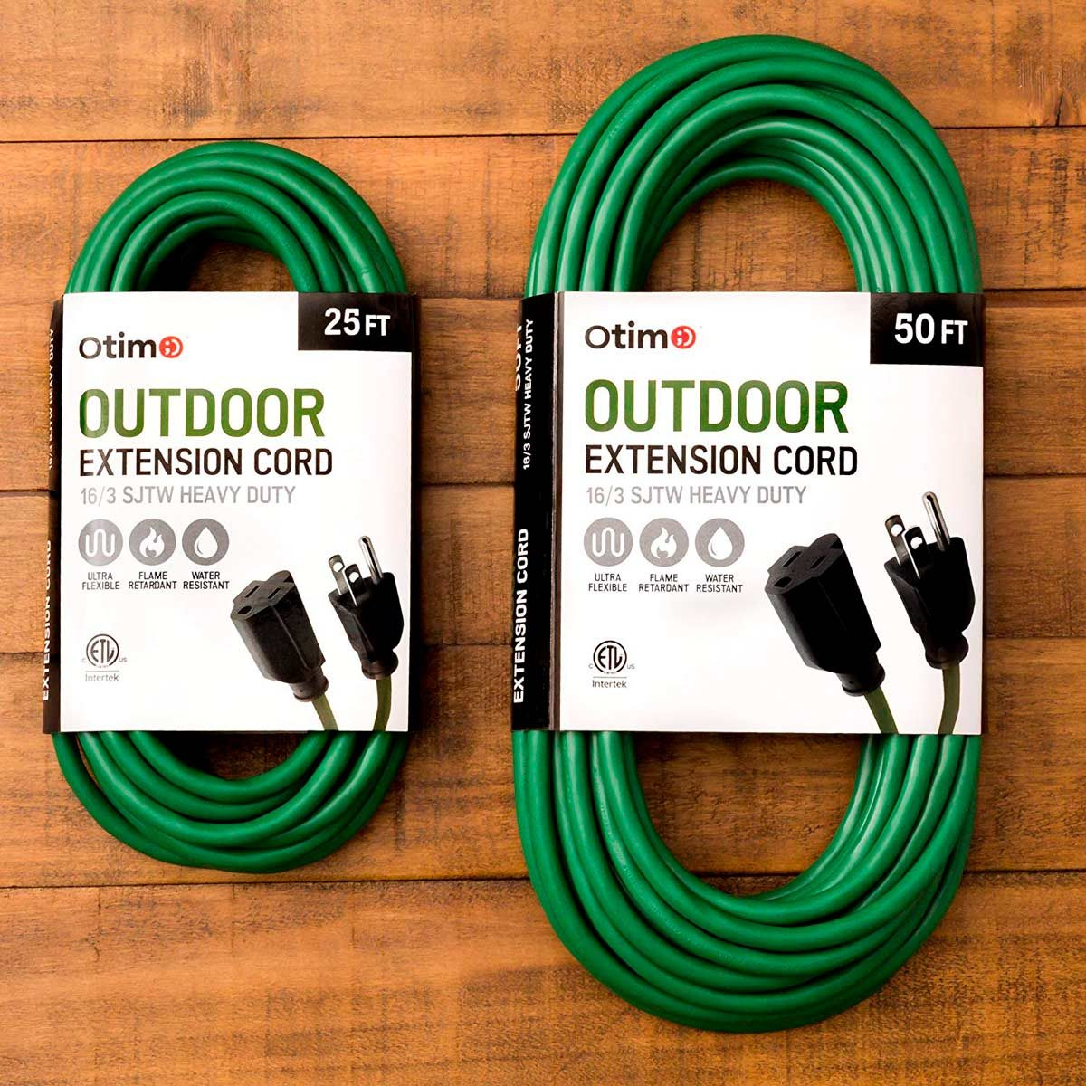 Garage Heater Extension Cord The 5 Best Extension Cords For Outdoor Christmas Light Displays
