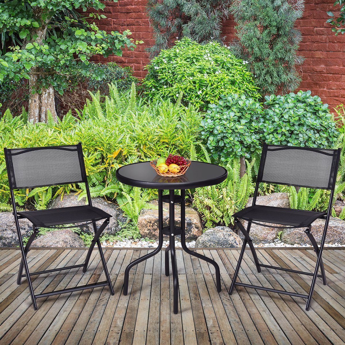 Patio Table Gorgeous Outdoor Furniture Under 100 Family Handyman The