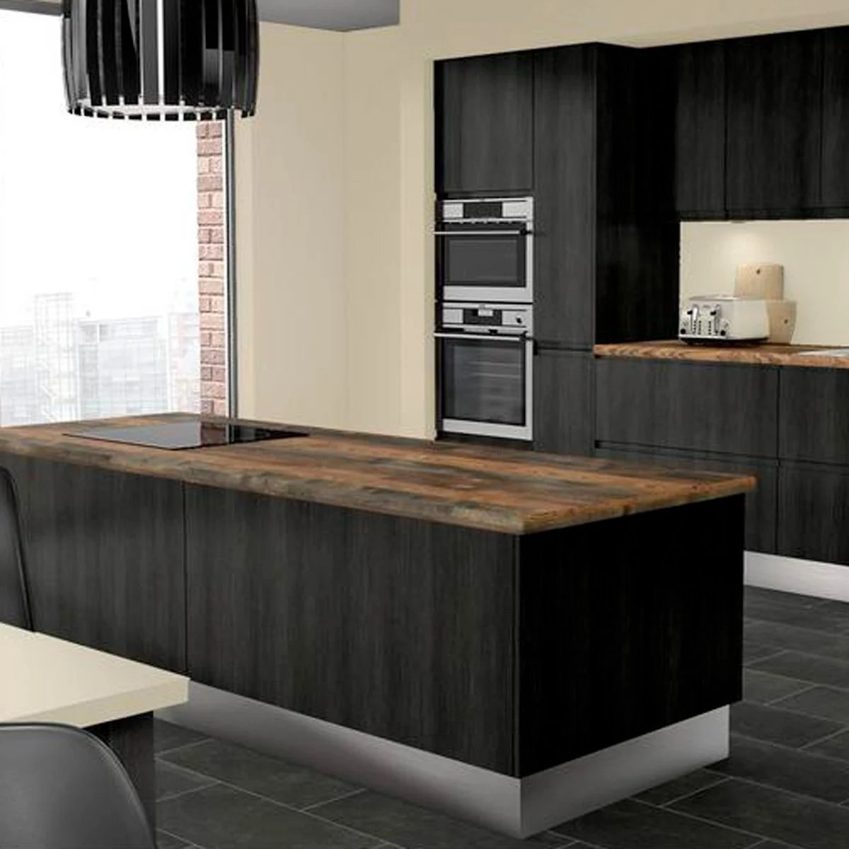 Laminate Countertop Ideas That Don T Look Like Laminate Family Handyman