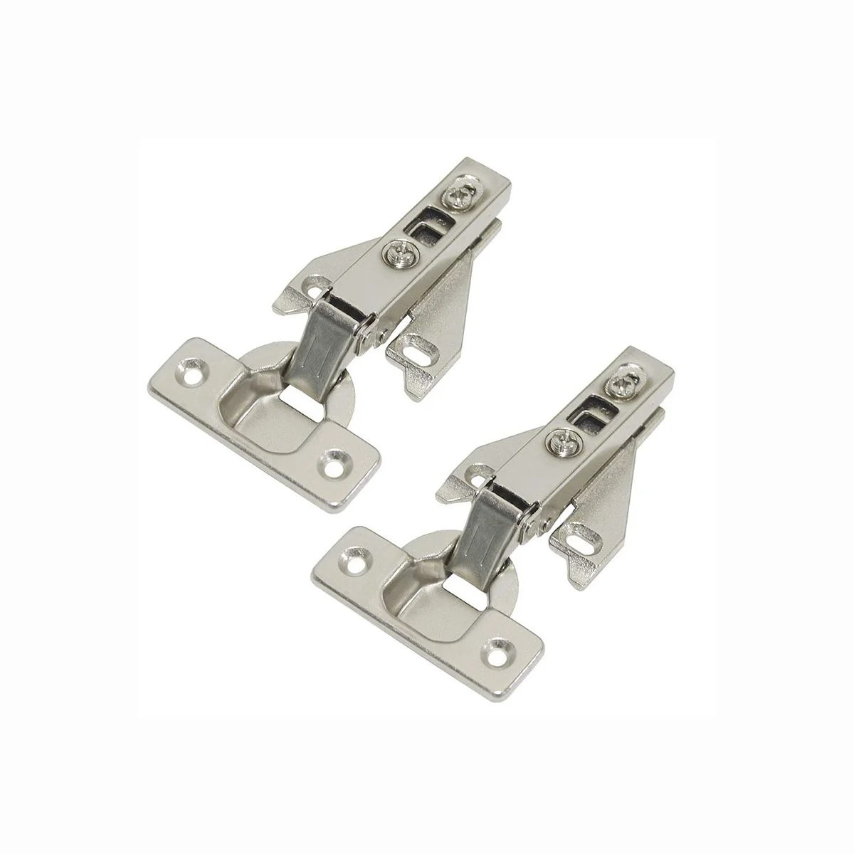 Different Hinge Types And Where To Use Them