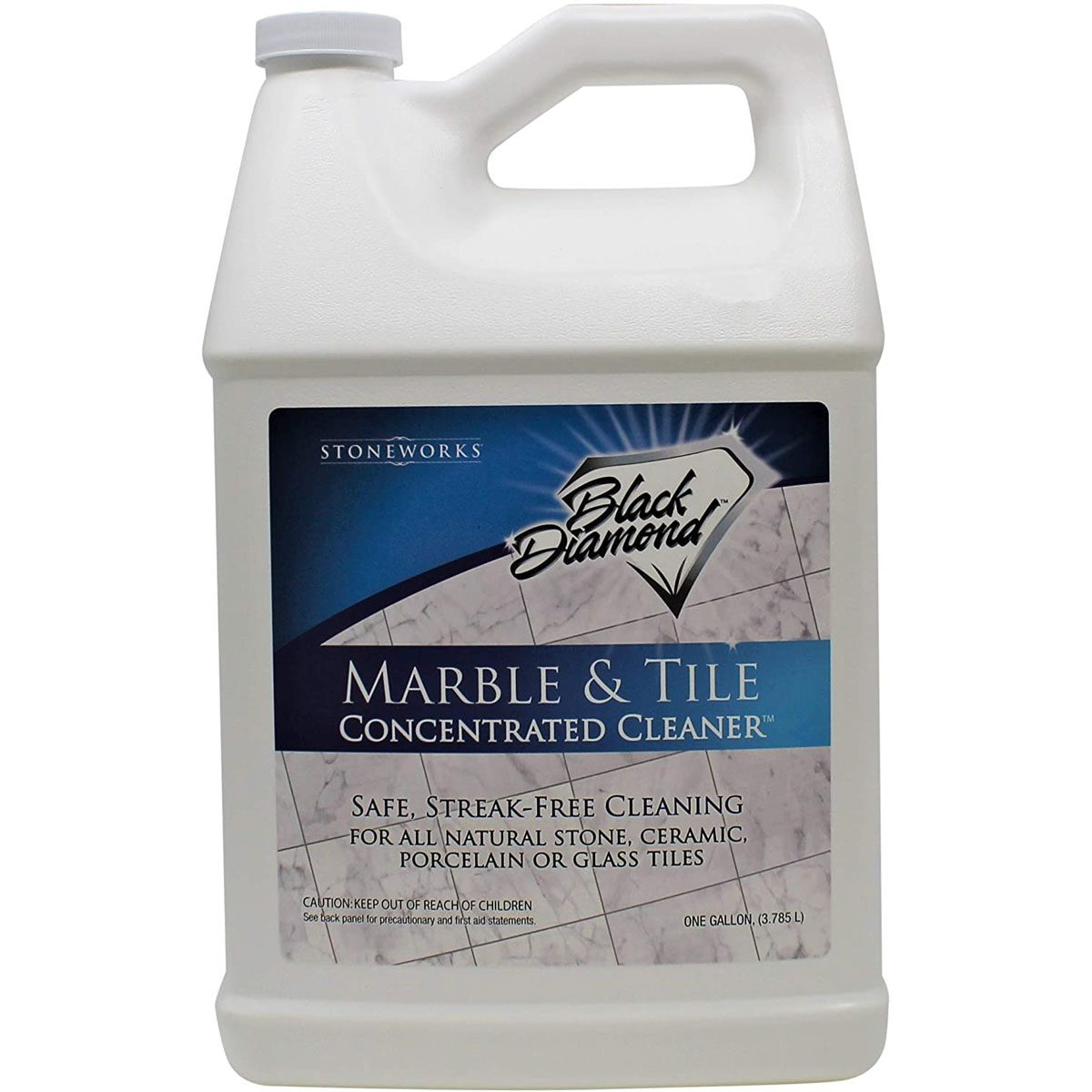 Best Products To Take Care Of Your Marble Floors The Family Handyman