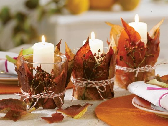 Maison De Retraite La Terrasse 60 Fantastic Autumn Decoration Ideas And Beautiful