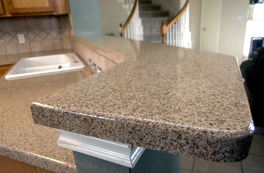 How To Cut Formica Countertop Already Installed Family Health Wellness