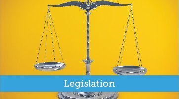 Family-Law-Section-Florida-Bar-legislation-committee-header-graphic
