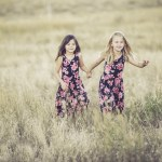 Should Siblings Be Separated by Divorce