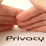 Keep Your Divorce A Private Matter
