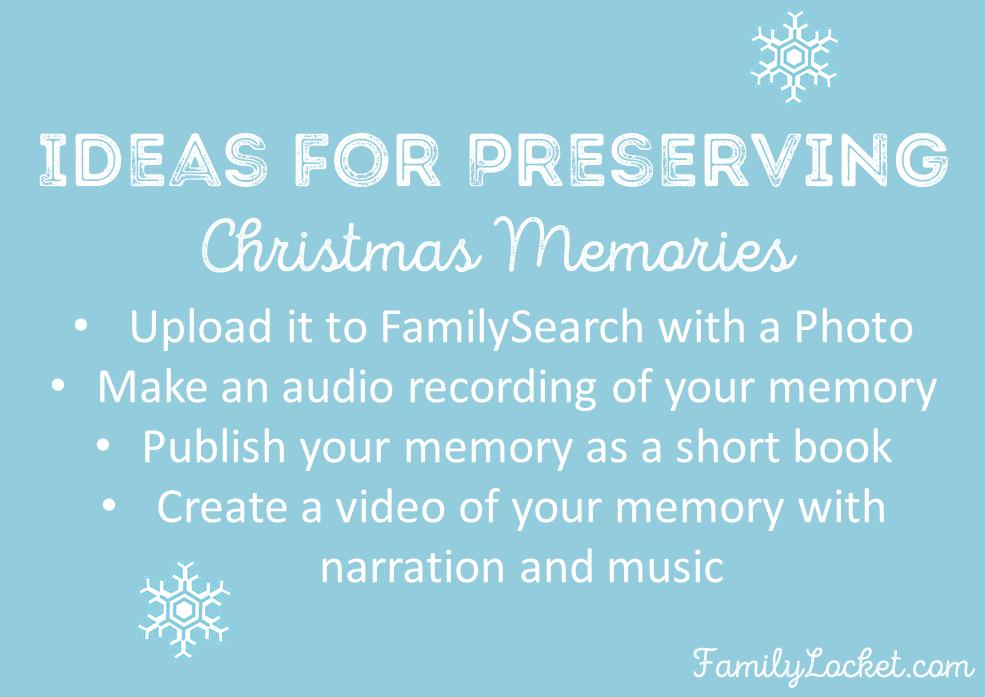 """A Christmas Memory"": December Book Club Selection"