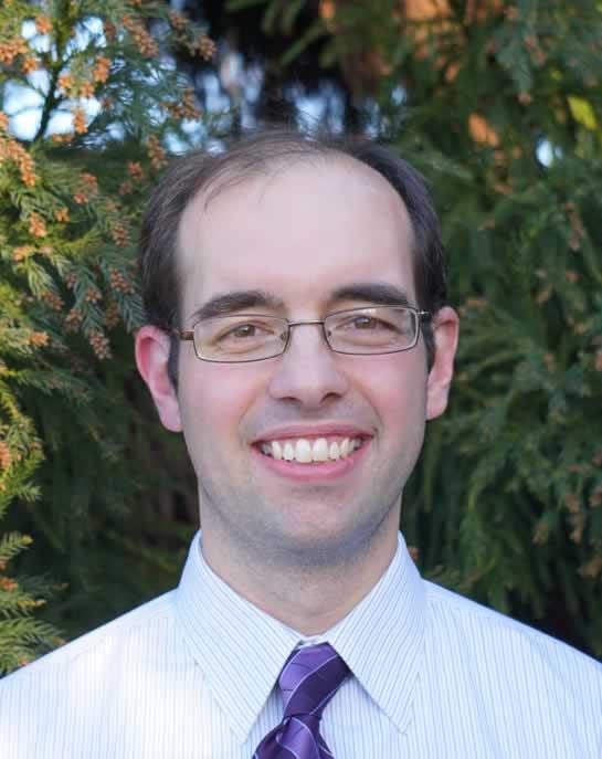 Douglas Wiley, DO Family Physicians of Spartanburg