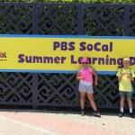PBS 1