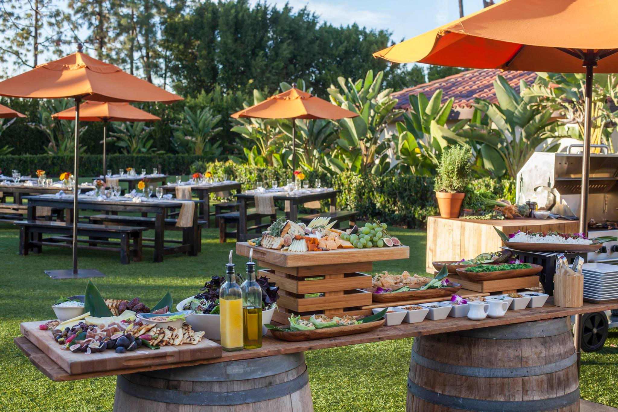 Hotel Irvine Hotel Irvine S Spectacular Spring Events Family Review Guide