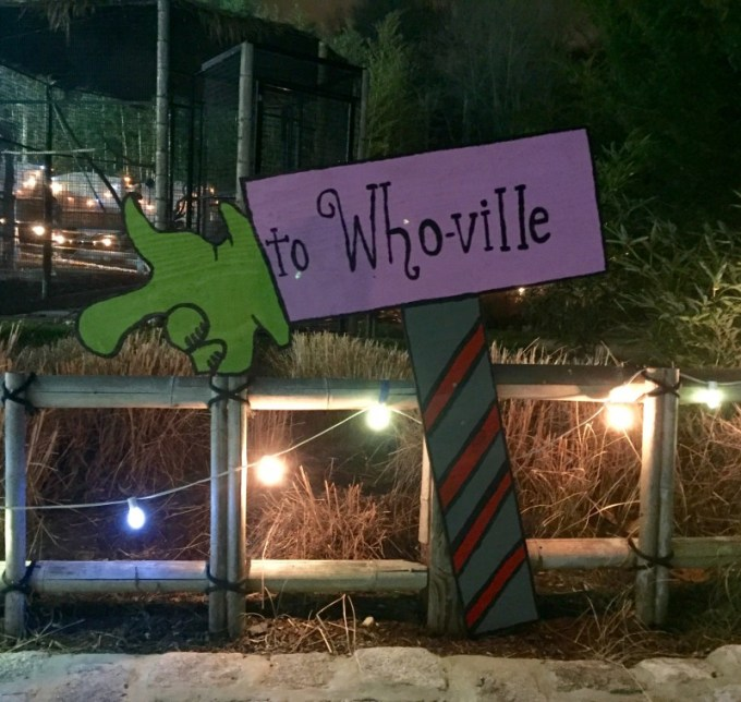 TurtleBackZooHoliday14