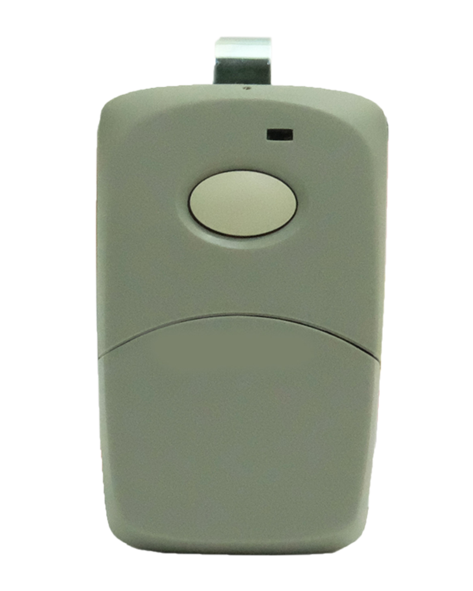 Garage Door Opener Remote Garage Door Opener Remote Covert Hidden Surveillance Nanny Camera