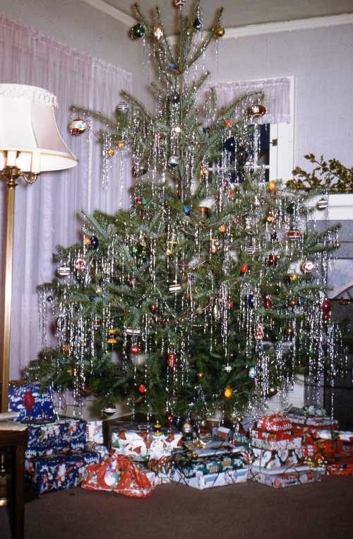Medium Of Vintage Christmas Photos